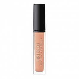 Блеск для губ  Sunshine lip gloss № 03 Artdeco