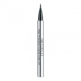 Подводка High Precision Liquid Liner Artdeco