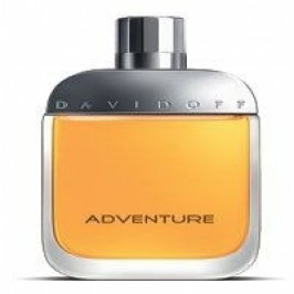 Adventure edt 30ml Davidoff