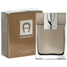 Aigner |man| 2 edt 50ml Aigner