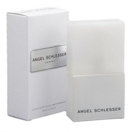 Angel Schlesser edt 30ml