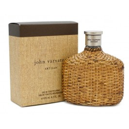 Artisan edt 125ml John Varvatos