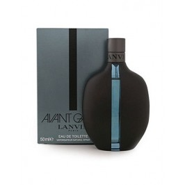 Avant Garde edt 30ml Lanvin