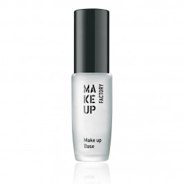 База под макияж Make Up Base MAKE UP FACTORY