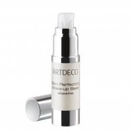 База под макияж SKIN PERFECTING MAKE UP BASE ARTDECO