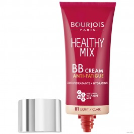 BB-крем Healthy Mix BOURJOIS