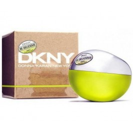 Be Delicious edp 50ml DKNY