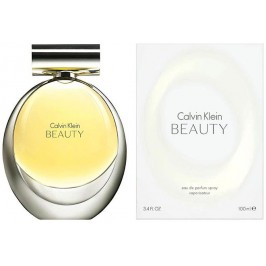 Beauty edp 100ml Calvin Klein