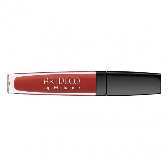 Блеск для губ Brilliance Long Lasting Artdeco