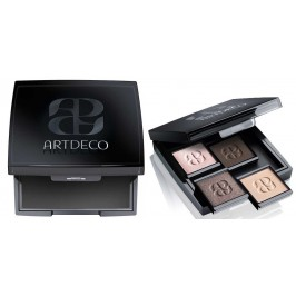 Бокс Beauty Box Premium 5110 ARTDECO