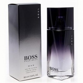 Boss Soul edt Hugo Boss