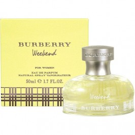 Burberry Weekend edp 50ml Burberry