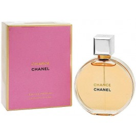 Chance edp 50ml Chanel