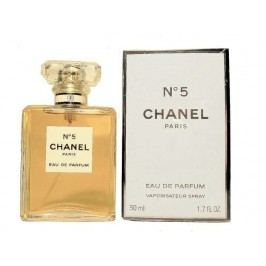 Chanel N 5 edp 50ml Chanel