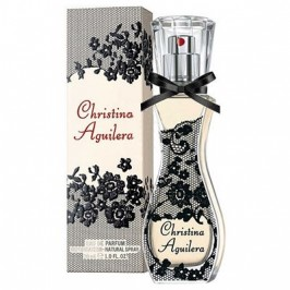Christina Aguilera edp 30ml Christina Aguilera