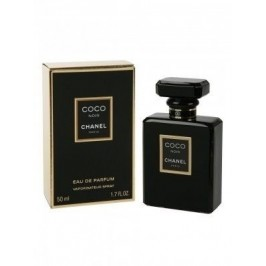 Coco Noir edp 50ml Chanel