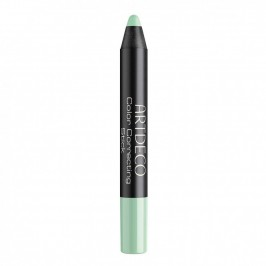 Консилер COLOR CORRECTING STICK SMUDGEPROOF №2 ARTDECO