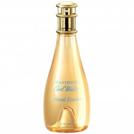 Cool Water Sensual Essence edp 50ml Davidoff