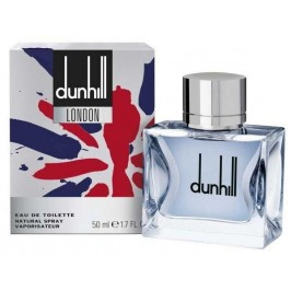 Dunhill London edt 50ml Alfred Dunhill