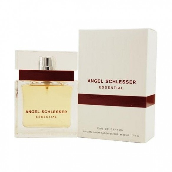 Essential edp Angel Schlesser