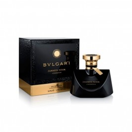 Jasmin Noir L`essence edp 50ml Bvlgari