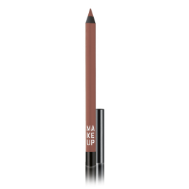 Карандаш для губ Color Perfection Lip Liner MAKE UP FACTORY