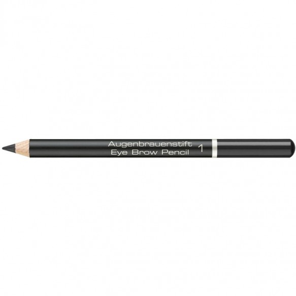 Карандаш EYE BROW PENCIL ARTDECO