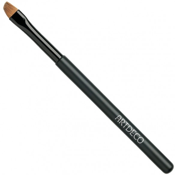 Кисть для бровей PROFI BRUSH EYE BROW ARTDECO