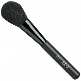 Кисть для румян PROFI BRUSH BLUSHER ARTDECO