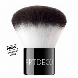 Кисть Kabuki Brush for a professional finish 60330 ARTDECO