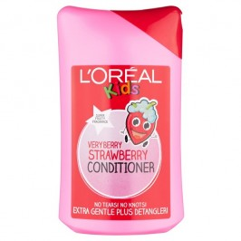 Кондиционер для волос Kids Conditioner Strawberry L'Oreal Professionnel