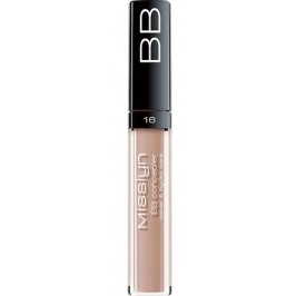 Консилер для лица BB Concealer Cover And Hydro Care №16 MISSLYN