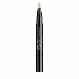 Консилер SAY HELLO TO BRIGHT EYES CONCEALER MISSLYN