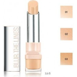 Консилер-стик для лица Blur the Lines Concealer Stick BOURJOIS