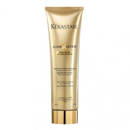 Крем для волос Elixir Ultime Beautifying Oil Cream 150 мл KERASTASE