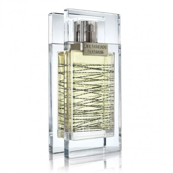 Life Threads Platinum edp 50ml La Prairie