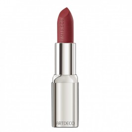Помада Artdeco Матовая High Performance Lipstick Mat