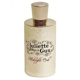 Midnight Oud edp 100ml Juliette Has a Gun