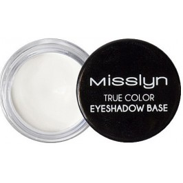 Основа под тени True Color Eyeshadow Base MISSLYN