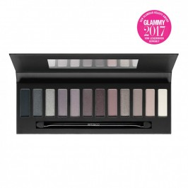 Палетка теней MOST WANTED Eyeshadow Palette №2 ARTDECO