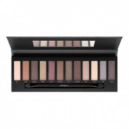 Палетка теней MOST WANTED Eyeshadow Palette №5 ARTDECO