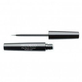 Подводка PERFECT COLOR EYE LINER ARTDECO