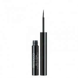 Подводка All in One Liquid Liner (2580.01)