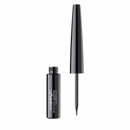Подводка для глаз DRAMATIC EYELINER WATERPROOF MISSLYN