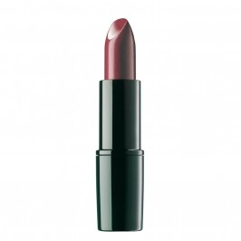 Помада Perfect Color Lipstick ARTDECO