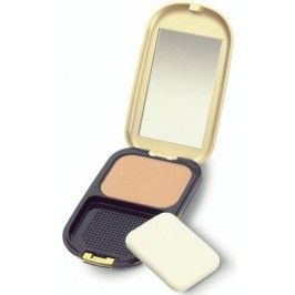 Пудра Facefinity MAX FACTOR
