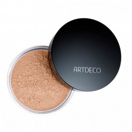Пудра для лица High Definition Loose Powder № 03 413.3 Artdeco