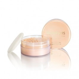 Пудра для лица Loose Powder № 02 Bourjois