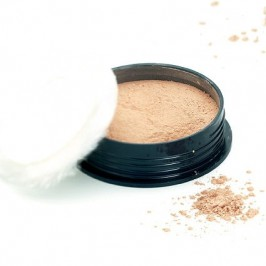 Пудра Loose Powder MAX FACTOR