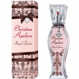 Royal Desire edp 30ml Christina Aguilera